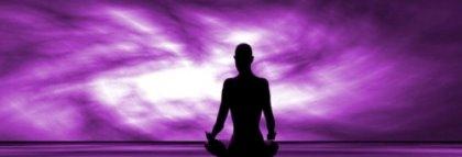 MEDITATODAY- La meditazione che ci fa aprire gli occhi sul mondo