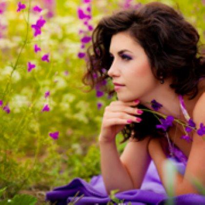 Aromi Doni di Natura - Aromi al e per il Femminile