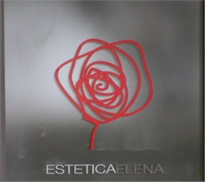 ESTETICA ELENA