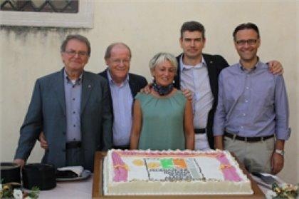 F.I.T.A. Comitato provinciale di Pordenone