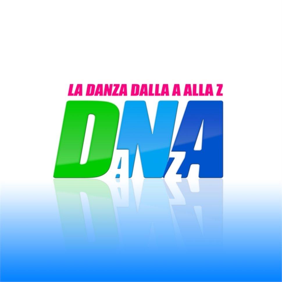 A.S.D. DNA DANZA di Tricesimo e Udine direzione Artistica Samantha Rosini