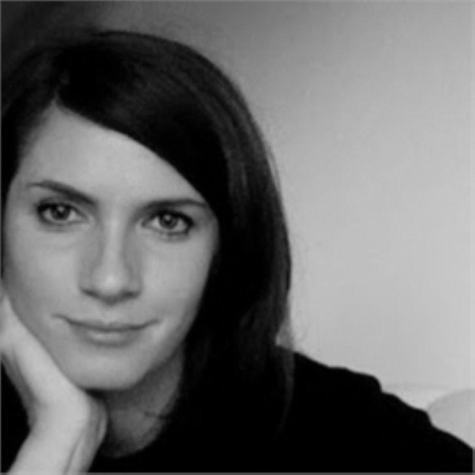 Dott.ssa Cristina Dordolo