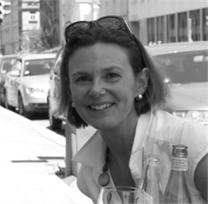 Elisabetta Feruglio Copywriting e Servizi Editoriali