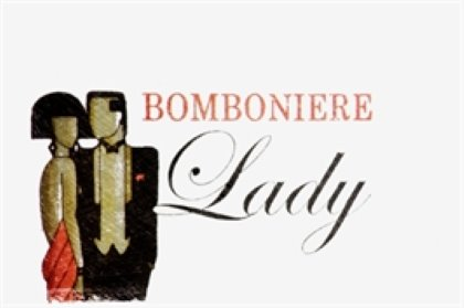 Lady Bomboniere