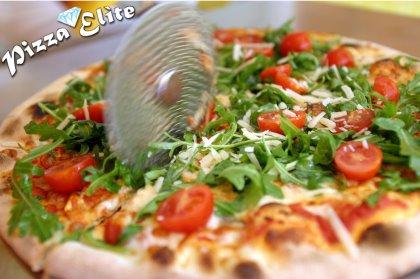 VINCI UNA MAXI PIZZA