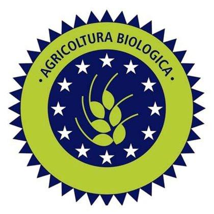 Cena Biologica