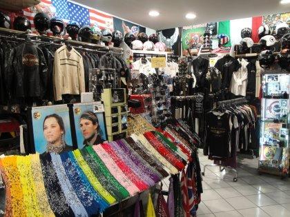 Cercasi addetta alle vendite di madrelingua tedesca nel nostro negozio per estate 2014
