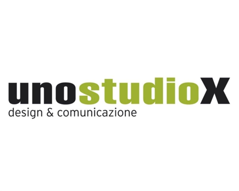 Uno Studio X