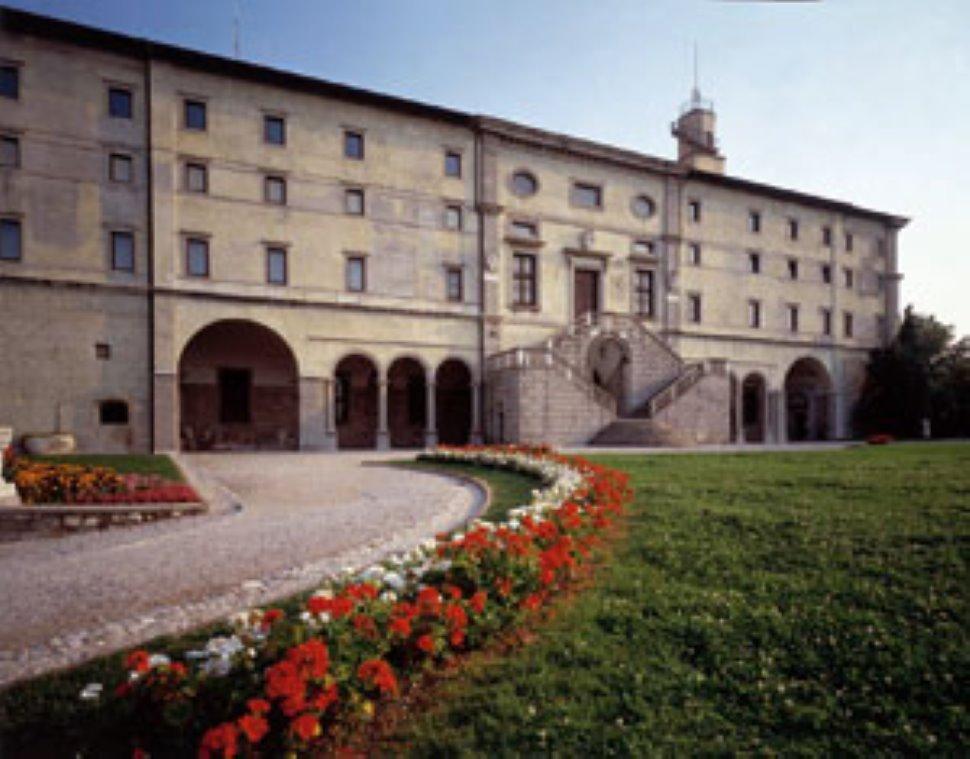 Visitate il Castello durante il Perlage: è compreso nel prezzo del biglietto!