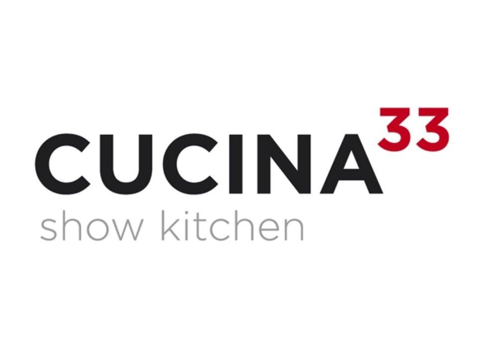 Cucina33