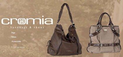 Saldi! SCONTO 30% su borse ed accessori moda 2013/2014