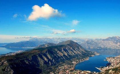 3 zone vicine da scoprire nelle prossime VACANZE: Slovenia, Croazia e Montenegro
