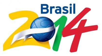 Le notti dei Mondiali, in diretta DaNando