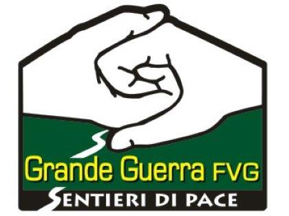 Conferenza Grande Guerra FVG