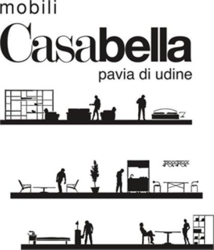 Mobili Casabella Udine.20km Info Mobili Casabella