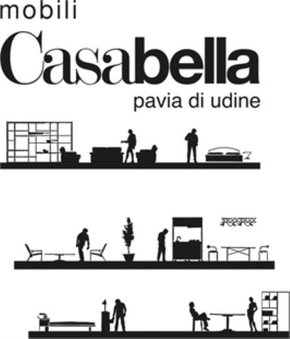 Mobili casabella - Mobili casabella srl ...