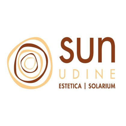 Sponsor: SUN UDINE