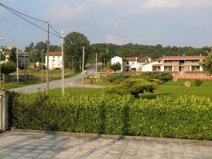 I DINTORNI - Meraviglie del Friuli da visitare