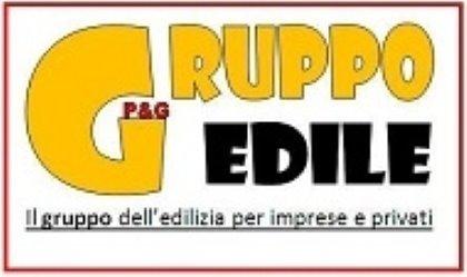 P&G GRUPPO EDILE
