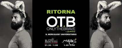 OTB by Universitrip