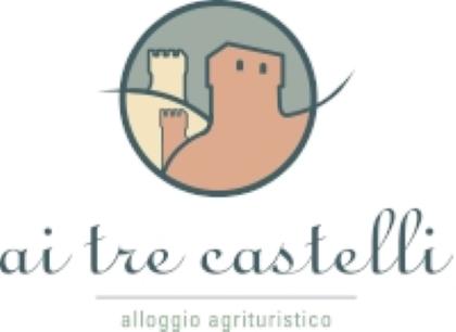 AI TRE CASTELLI
