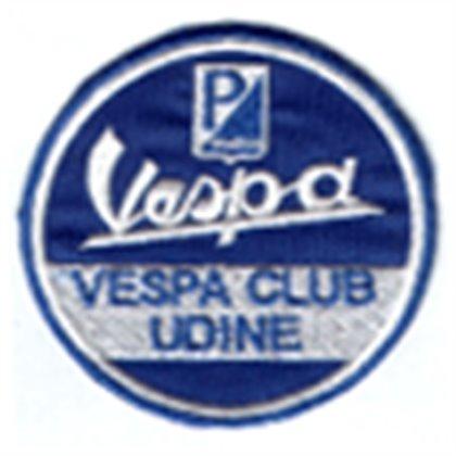 Condizioni vantaggiose per i soci tesserati al Vespa Club Udine