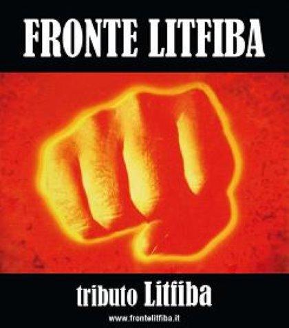 FRONTE LITFIBA