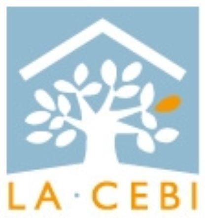 CEBI - Centro Ecobiologico