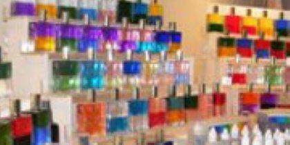 AURA-SOMA® - Conoscersi attraverso il colore ed i Chakra