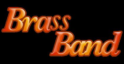 Concerto della Brass Band del Conservatorio G. Tartini di Trieste