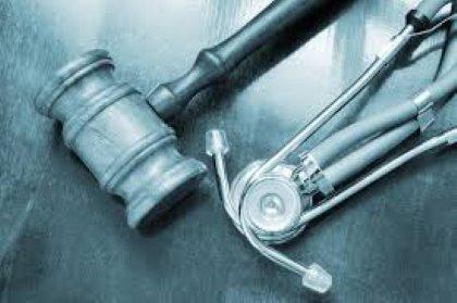 Perizie in Ambito Medico Legale