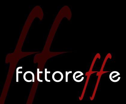 FATTOREffE: L'APERITIVO AFTER-WORK NEL GIARDINO DELL'AGRITURISMO LA FATTORIA