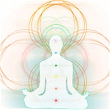 Giornata di Meditazione con Dasi, Di Lara, Leopoldo e Maristella