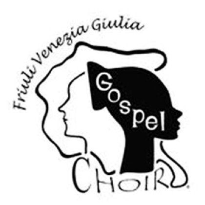 "FVG Gospel Choir con ""Pop Rock Project"""