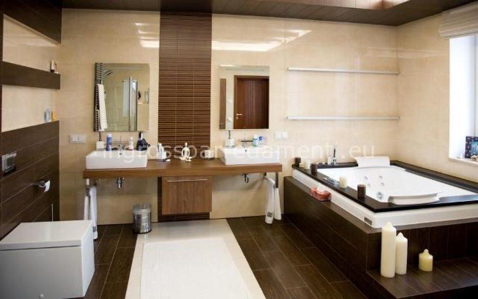 20km.info - vendita materiali: piastrelle, arredo bagno e molto altro - Vendo Arredo Bagno