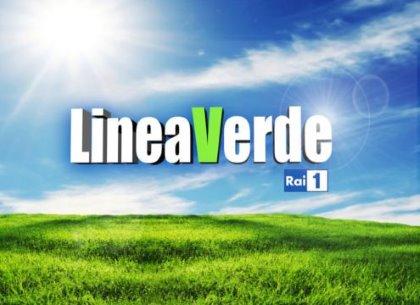 Servizio dedicato di Linea Verde su RAIUno