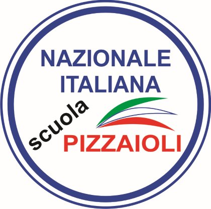 BASIC PIZZAIOLO PROFESSIONISTA
