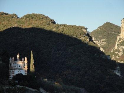 SANTA MARGHERITA LIGURE VISITE GUIDATE  GUIDE TURISTICHE