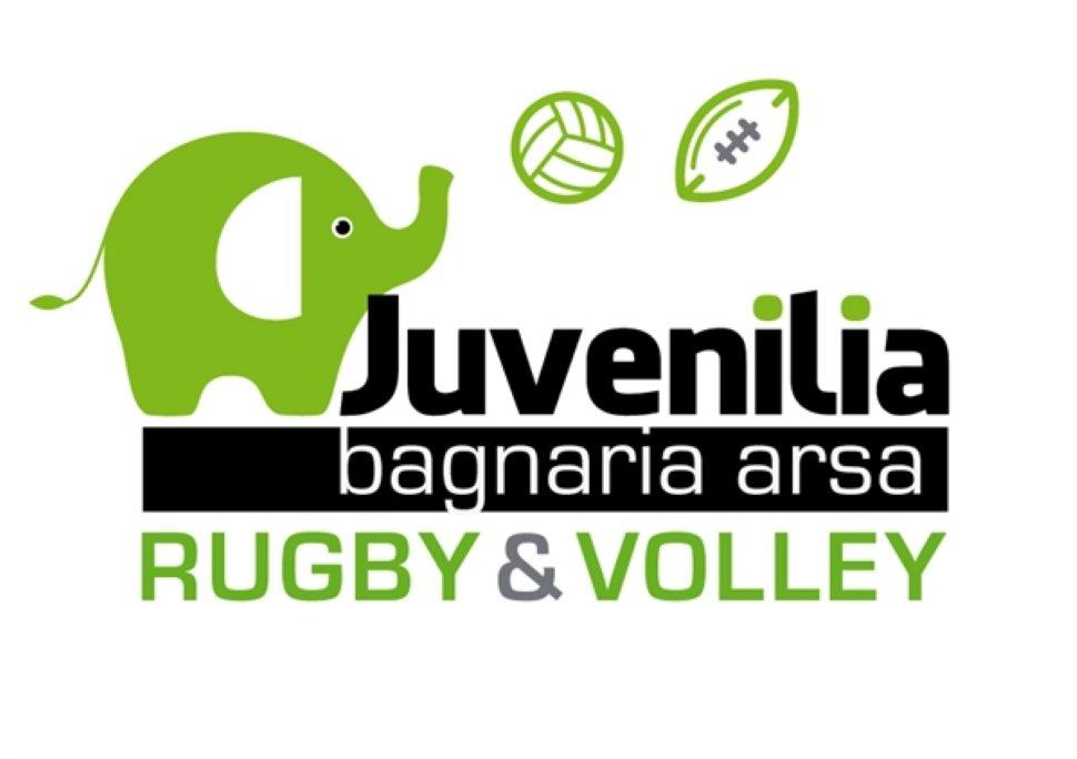 A.S.D. JUVENILIA - Bagnaria Arsa