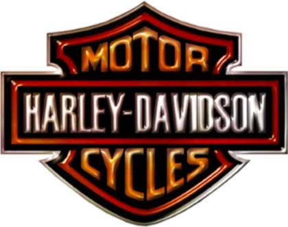 Abbigliamento HARLEY DAVIDSON