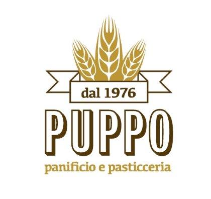 PANIFICIO PUPPO