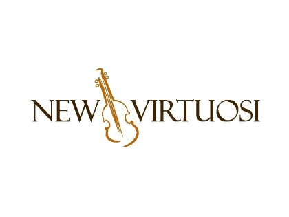 NEW VIRTUOSI - International Violin Mastercourse