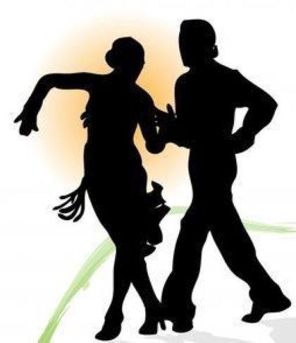 Bachata Sensual e ChaChaCha: corso di ballo a cura di Luisa Fornasiero