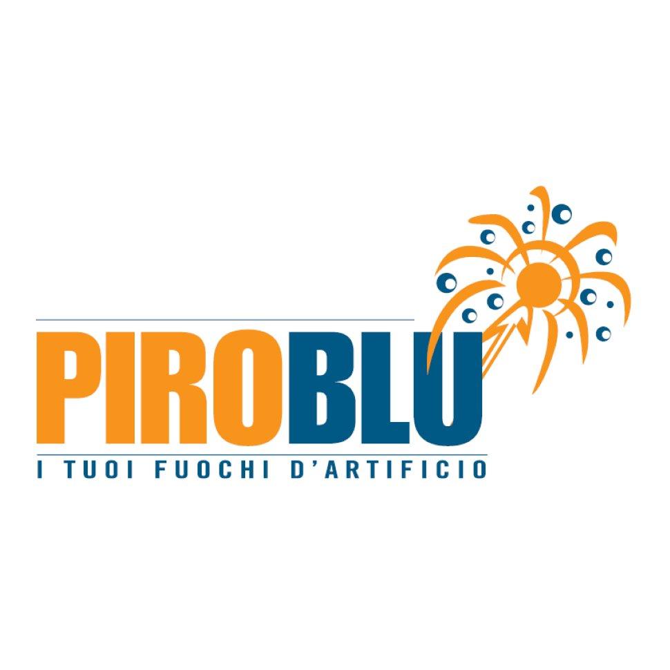 Sponsor: PIROBLU