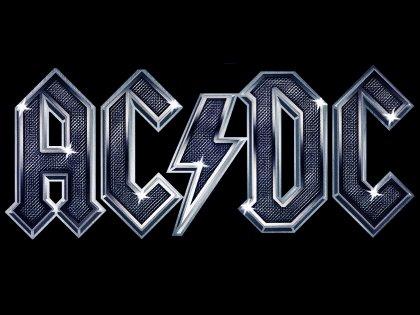 serata rock