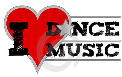 Parco Del Mundo Live-Tour di Concerti-