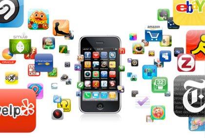 La distribuzione delle app: termini d'uso e licenze