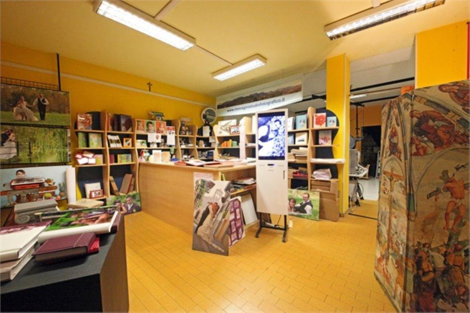 IMMAGINI Studio Fotografico