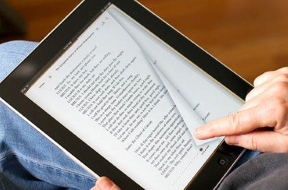 Ebook 2.0: creare e distribuire libri e riviste digitali