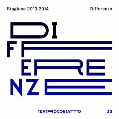 Stagione CONTATTO 32    2013/14